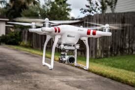 Esküvői film - drón